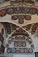 Prague (16601008018).jpg