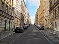 Praha, Bořivojova - panoramio.jpg