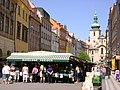 Praha-Havelské-tržiště2011a.jpg