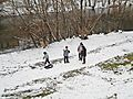 Prato-01,02,2012-giocando in riva al fiume.jpg