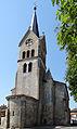 Prayssas - Église Saint-Jean -1.JPG