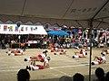 Pre-School Sports Festival (2937755388).jpg