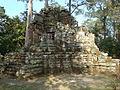 Preah Pithu15.JPG