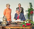 Preisverleihung Konrad-Adenauer-Preis 2012 an Petra Roth-9472.jpg