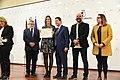 Premios Extraordinarios de ESO, Bachillerato y Enseñanzas Artísticas Profesionales (26541739429).jpg