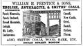 Prentice BroadSt BostonDirectory1849.png
