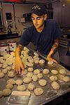 Preparing calzones DVIDS1088479.jpg