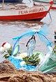 Presente para Iemanja Praia do Rio Vermelho3.jpg