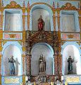 Presidio chapel2.jpg