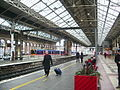 Preston Railway Station - geograph.org.uk - 745139.jpg