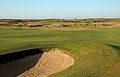 Prestwick Golf Course - geograph.org.uk - 1096628.jpg