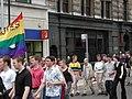Pride London 2002 03.JPG