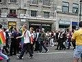 Pride London 2002 32.JPG