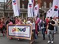 Pride London 2011 - 036.jpg