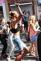 Pride Marseille, July 4, 2015, LGBT parade (19261044790).jpg