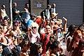 Pride Marseille, July 4, 2015, LGBT parade (19261050810).jpg