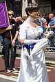 Pride in London 2013 - 004.jpg
