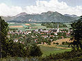 Prien am Chiemsee 1900.jpg