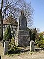 Priepert Kriegerdenkmal 2010-04-07 173.jpg