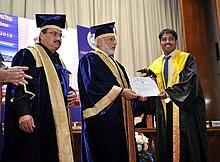 Postgraduate Institute of Medical Education and Research - Wikipedia