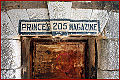 Princes 205 magazine from DiscoverGibraltar.jpg