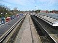 Princes Risborough railway station (1) - geograph.org.uk - 749071.jpg