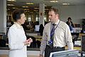 Princess Royal visits Doosan Babcock IV - Flickr - Graham Grinner Lewis.jpg