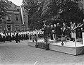 Prins Bernhard in Veenendaal, Bestanddeelnr 903-3947.jpg