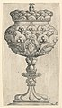 Print, A Goblet with Lilies of the Valley, 1530 (CH 18378429).jpg