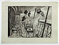Print, The Gallery of H.M.S. Calcutta (Souvenir of a Ball on Shipboard), 1876 (CH 18387191).jpg