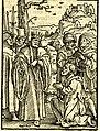 Print, book-illustration (BM 1923,1112.60).jpg