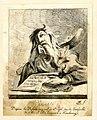 Print (BM 1944,1014.482).jpg