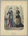 Print (France), 1882 (CH 18498467).jpg