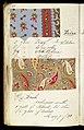 Printer's Sample Book (USA), 1880 (CH 18575237-23).jpg