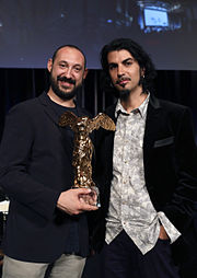 Prix Ars Electronical 2013 Memo Akten Davide Quagliola Quayloa.jpg