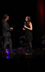 Prix ars electronica 2012 29 Agnes Aistleitner - state of revolution.jpg