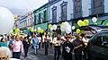 Procesión del Santísimo en Centro Histórico de Puebla 03.jpg