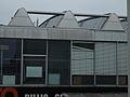 Produktionshalle der ehem. Fabrik für Präzisionsmechanik und Maschinenbau Friedrich Deckel.jpg