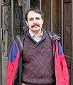 Prof. Vladimir Tikhonov (Pak Noja) San-Peterbur Khanon-214.jpg