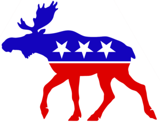 political party in the United States 1912–1916