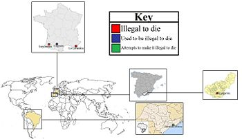 Prohibition of death - Wikipedia