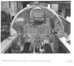 Projecktattrapp RJ 1001. Cockpit 1946.png
