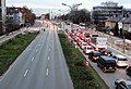 Project MR-SW 2009-11-27 Heckenstallerstraße vs Grabbebrücke east.jpg