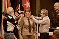 Promotion of Lt. Gen. Maria Gervais 210625-A-GB294-104.jpg