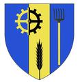 Propuesta Escudo de Laborde Cordoba.png