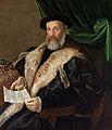 Prospero Fontana Portrait of an Old Man.jpg