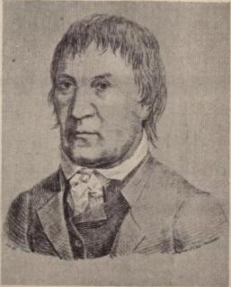Niels Hertzberg Norwegian politician