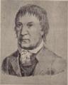 Prost Niels Hertzberg.png