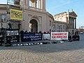 Protest in front of the Landtag Brandenburg 28-02-2019 02.jpg