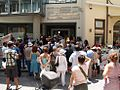 Protest march in Iraklion for Ierapetra hospital July11 4.jpg
